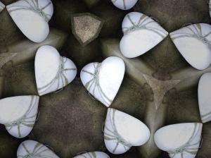 Kaleidoskopisk kärlek