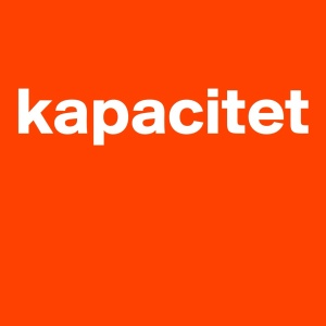 kapacitet