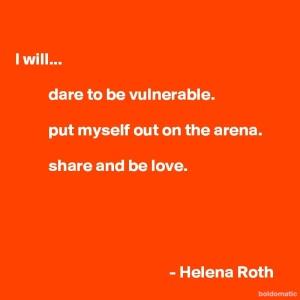 BoldomaticPost_I-will-dare-to-be-vulnerable