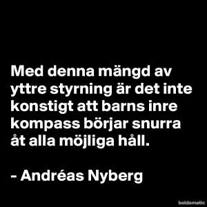 BoldomaticPost_Med-denna-mangd-av-yttre-styr