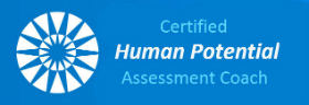 HPcertification1