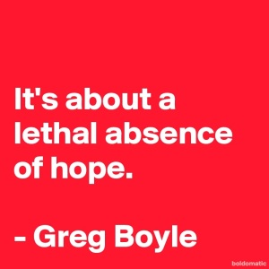 BoldomaticPost_It-s-about-a-lethal-absence-o