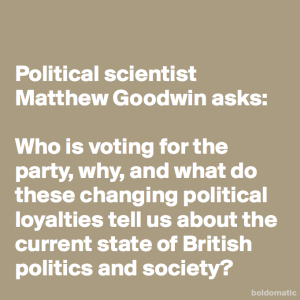 BoldomaticPost_Political-scientist-Matthew-G