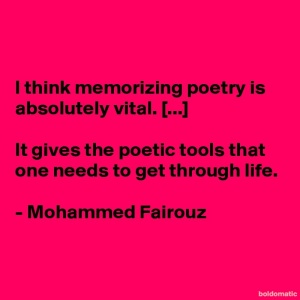 BoldomaticPost_I-think-memorizing-poetry-is