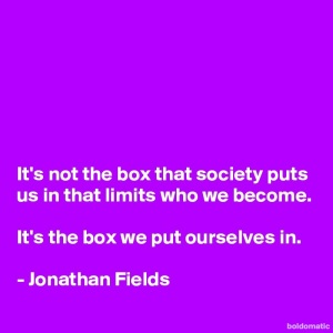 BoldomaticPost_It-s-not-the-box-that-society