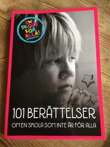 101 berättelser