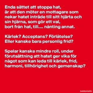 BoldomaticPost_Enda-sattet-att-stoppa-hat-ar