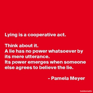 BoldomaticPost_Lying-is-a-cooperative-act-Th