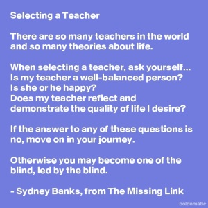 BoldomaticPost_Selecting-a-Teacher-There-are