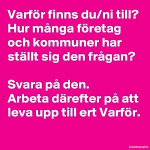 BoldomaticPost_Varfor-finns-du-ni-till-Hur-ma