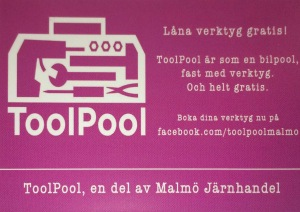 ToolPool
