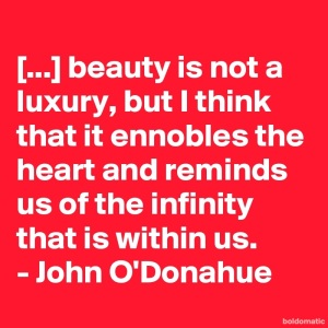 BoldomaticPost_beauty-is-not-a-luxury-but-I