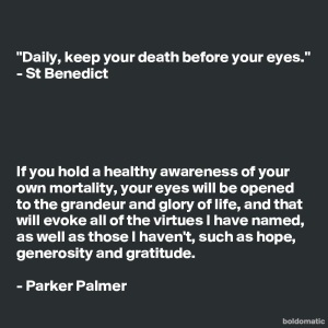 BoldomaticPost_Daily-keep-your-death-before