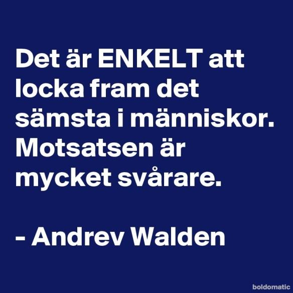 BoldomaticPost_Det-ar-ENKELT-att-locka-fram