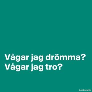 BoldomaticPost_Vagar-jag-dromma-Vagar-jag-tr