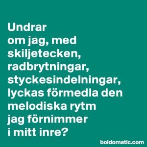 BoldomaticPost_Undrar-om-jag-med-skiljetecke