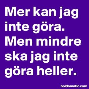 BoldomaticPost_Mer-kan-jag-inte-gora-Men-mind
