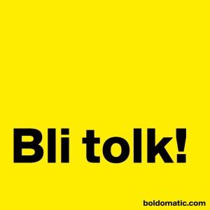 BoldomaticPost_Bli-tolk