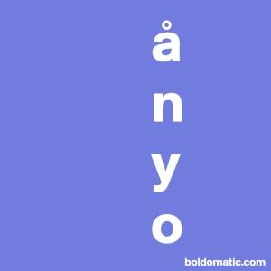 BoldomaticPost_a-n-y-o