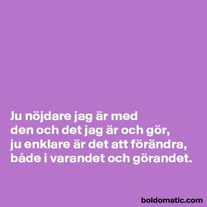 BoldomaticPost_Ju-nojdare-jag-ar-med-den-och