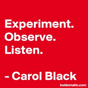 BoldomaticPost_Experiment-Observe-Listen-Car