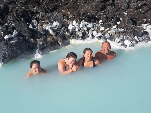 bluelagoon_photo_1