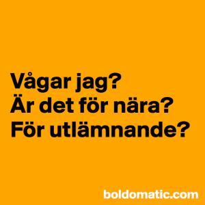 Helena Dam-Jensen, Kvarnbergagrnd 3, Malm | satisfaction-survey.net